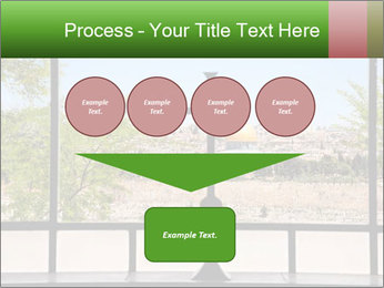 0000072703 PowerPoint Template - Slide 93
