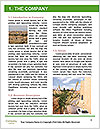 0000072703 Word Template - Page 3