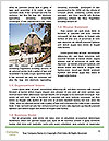 0000072703 Word Template - Page 4