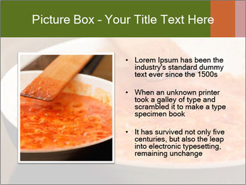 0000072704 PowerPoint Template - Slide 13
