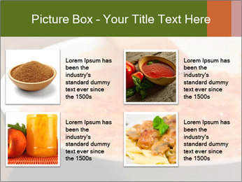 0000072704 PowerPoint Template - Slide 14