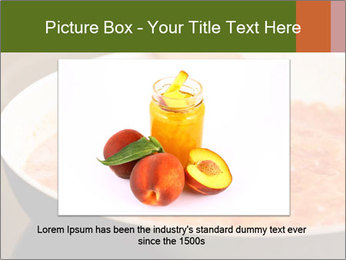 0000072704 PowerPoint Template - Slide 15