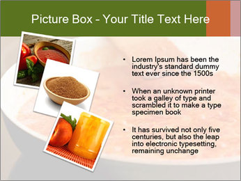 0000072704 PowerPoint Template - Slide 17