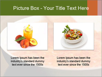0000072704 PowerPoint Template - Slide 18