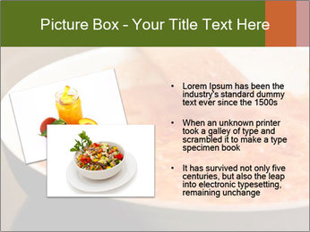 0000072704 PowerPoint Template - Slide 20