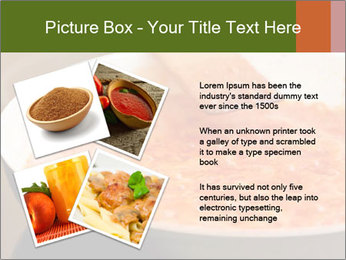 0000072704 PowerPoint Template - Slide 23