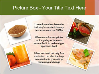 0000072704 PowerPoint Templates - Slide 24