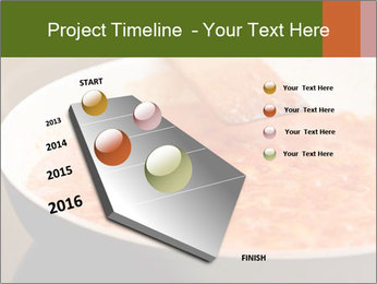 0000072704 PowerPoint Template - Slide 26