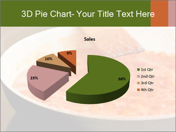 0000072704 PowerPoint Template - Slide 35