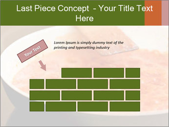 0000072704 PowerPoint Template - Slide 46