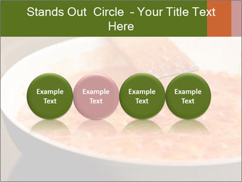 0000072704 PowerPoint Template - Slide 76