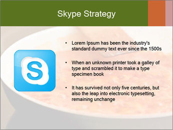 0000072704 PowerPoint Template - Slide 8