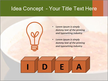 0000072704 PowerPoint Template - Slide 80