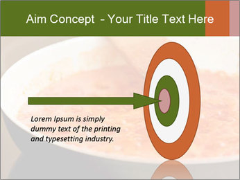 0000072704 PowerPoint Template - Slide 83