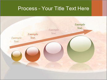 0000072704 PowerPoint Templates - Slide 87