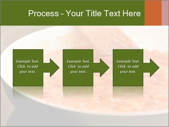0000072704 PowerPoint Template - Slide 88