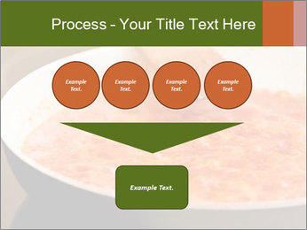 0000072704 PowerPoint Template - Slide 93