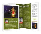 0000072705 Brochure Template