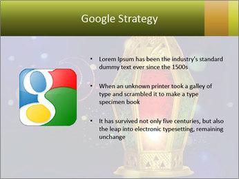 0000072705 PowerPoint Template - Slide 10