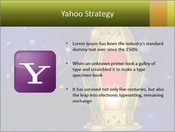0000072705 PowerPoint Template - Slide 11