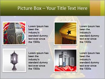 0000072705 PowerPoint Template - Slide 14