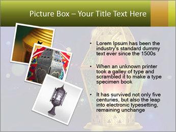 0000072705 PowerPoint Template - Slide 17