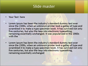 0000072705 PowerPoint Template - Slide 2