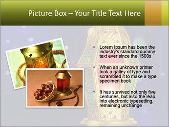 0000072705 PowerPoint Template - Slide 20