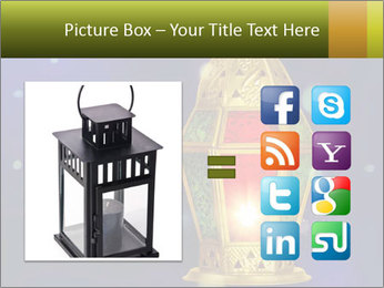 0000072705 PowerPoint Template - Slide 21