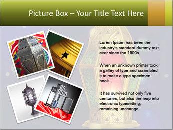 0000072705 PowerPoint Template - Slide 23