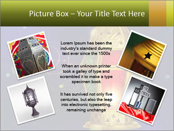 0000072705 PowerPoint Template - Slide 24