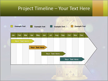 0000072705 PowerPoint Template - Slide 25