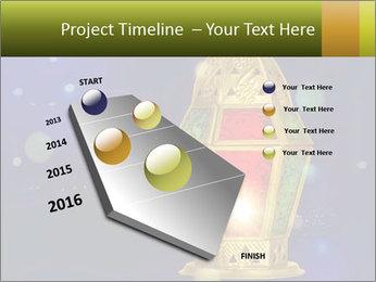 0000072705 PowerPoint Template - Slide 26