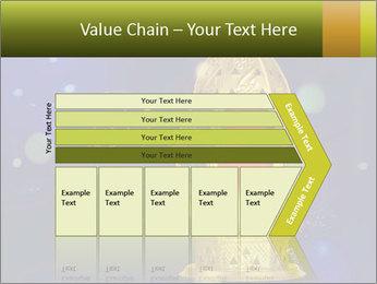 0000072705 PowerPoint Template - Slide 27