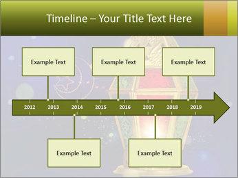 0000072705 PowerPoint Template - Slide 28