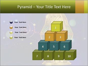 0000072705 PowerPoint Template - Slide 31