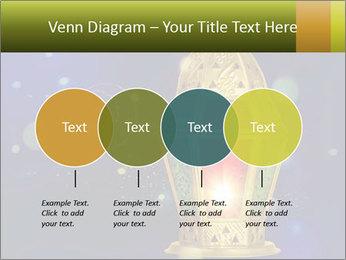 0000072705 PowerPoint Template - Slide 32