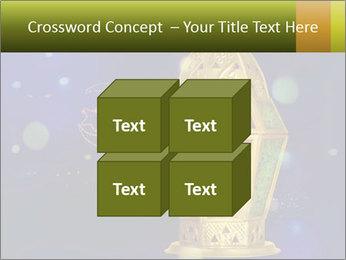 0000072705 PowerPoint Template - Slide 39