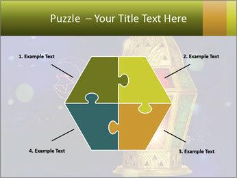 0000072705 PowerPoint Template - Slide 40