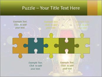 0000072705 PowerPoint Template - Slide 41