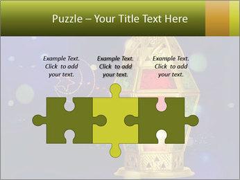0000072705 PowerPoint Template - Slide 42