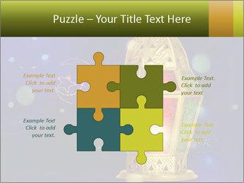 0000072705 PowerPoint Template - Slide 43