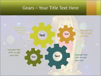 0000072705 PowerPoint Template - Slide 47