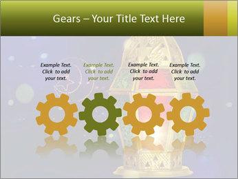 0000072705 PowerPoint Template - Slide 48