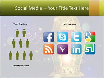 0000072705 PowerPoint Template - Slide 5