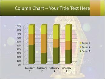 0000072705 PowerPoint Template - Slide 50