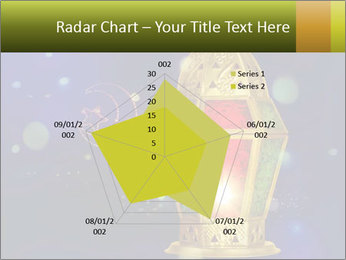 0000072705 PowerPoint Template - Slide 51