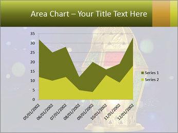 0000072705 PowerPoint Template - Slide 53