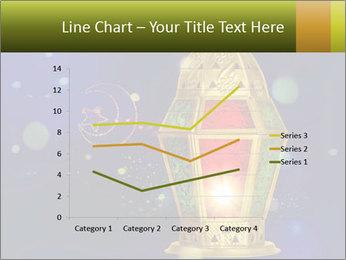 0000072705 PowerPoint Template - Slide 54