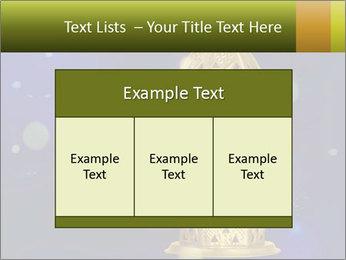 0000072705 PowerPoint Template - Slide 59